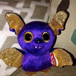 Bat (TY)